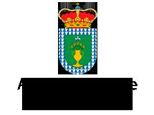 Ayuntamiento de Siero