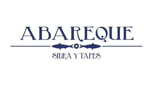 abareque01
