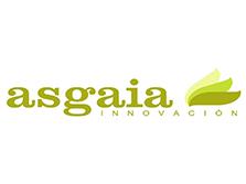 Asgaia Innovacion