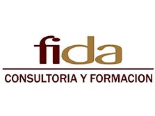 FIDA Consultoría y Formación